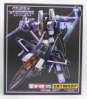 TAKARA TOMY/タカラトミートランスフォーマー マスターピースデストロン 航空兵 スカイワープ 未開封