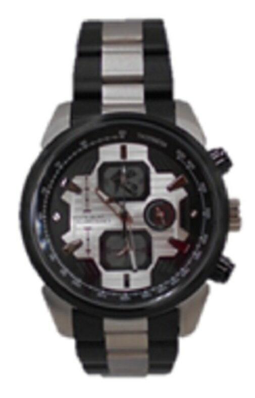 腕時計, メンズ腕時計 Super GroupiesARMORED CORE