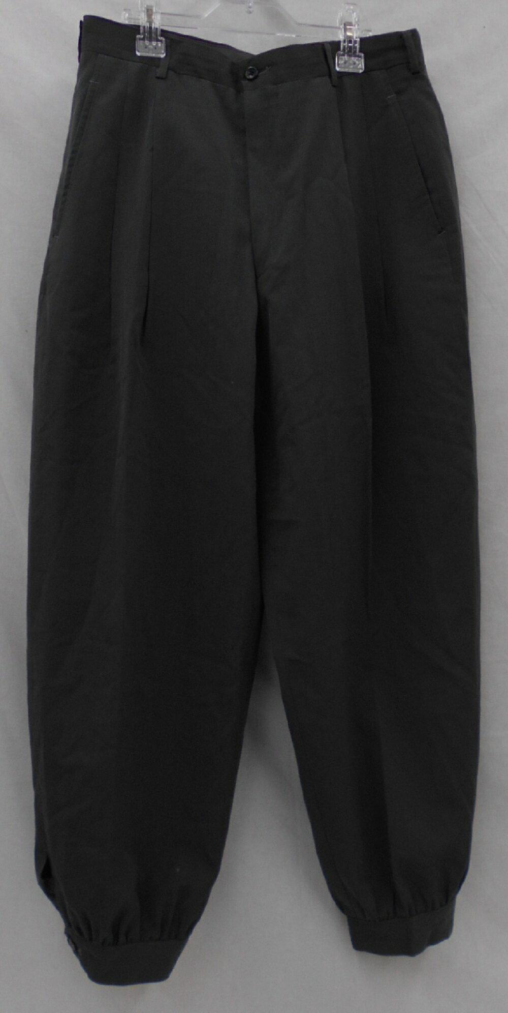 メンズファッション, ズボン・パンツ COMME des GARCONS HOMME PLUS size:M PP-05015M