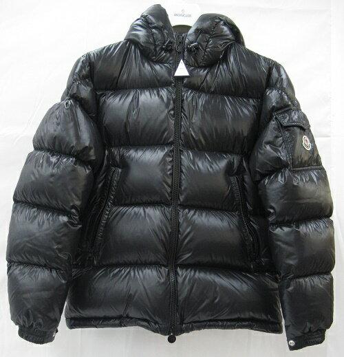 メンズファッション, コート・ジャケット MONCLERECRINS 689502021 2