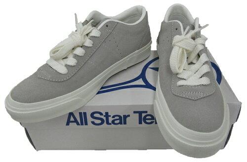 メンズ靴, スニーカー Converse ONE STARJ VTG HS SUEDE SIZE:25.5cm