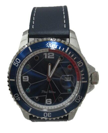 腕時計, メンズ腕時計 Super Groupies