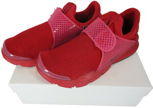 NIKE SOCK DART SP 686058-660