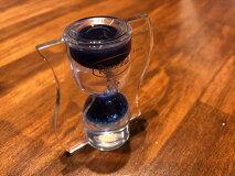 ロンネフェルト認定店ティータイマー(3〜5min.)紅茶ギフトアクセサリーブランド高級