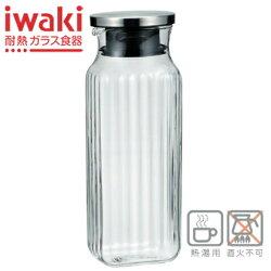 イワキ(iwaki)SVシリーズスクエアサーバー1LKT296K-SV