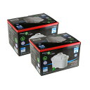 [あす楽]BRITA MAXTRA ブリタ マクストラ 浄水ポット交換用 互換フィルター 1箱4フィルター入り 2箱セット(8フィルター)