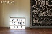 LEDLightBoxLEDライトボックス