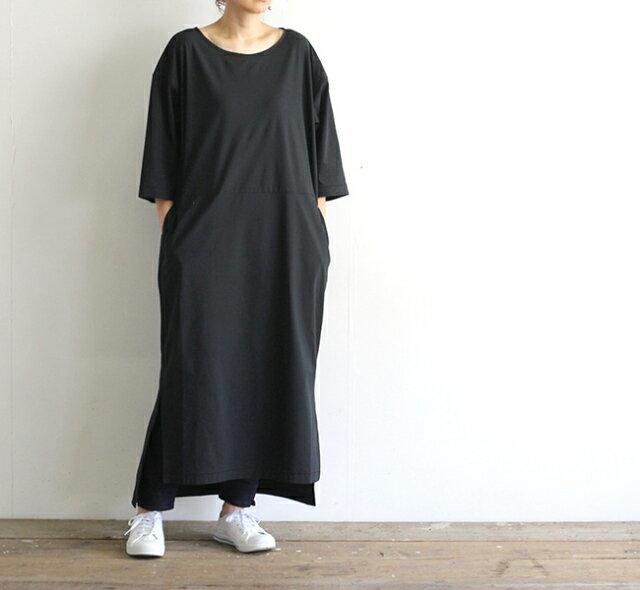 レディースファッション, ワンピース HELLY HANSEN W HS Amphibious One-Piece HOW32020
