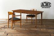 ACMEFURNITUREアクメファニチャーBROOKSDININGTABLEブルックスダイニングテーブル