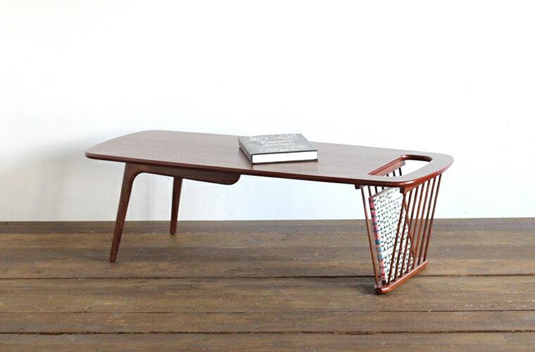 ACME FURNITURE アクメファニチャー DELMAR COFFEE TABLE デルマーコーヒーテーブル
