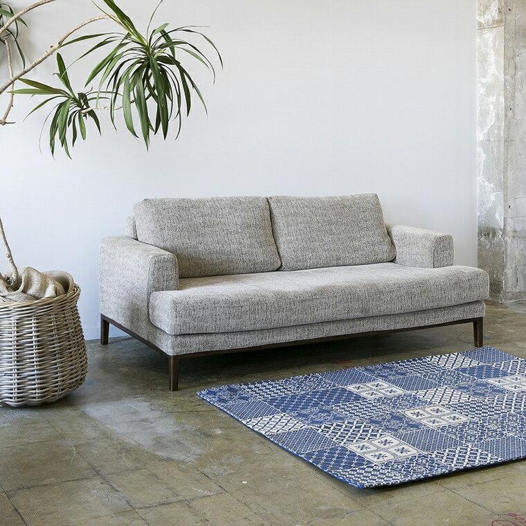 journal standard Furniture ジャーナルスタンダードファニチャー 家具 JFK SOFA ジェーエフケーソファ