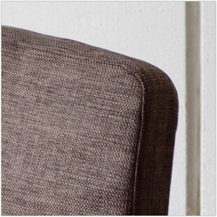 ・新生活キャンペーン・2脚以上のご購入で替えカバー1枚プレゼント!・スピン回転チェアー・北欧ナチュラルモダンスタイル・クッション性の高い回転椅子・カバーリング回転イス・木製脚オーク無垢材回転チェア