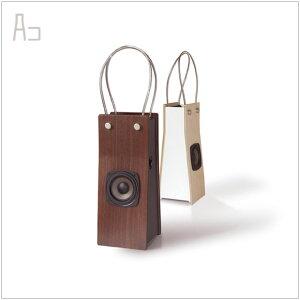 | Aコ | W12cm スピーカー ウォールナット/メープル Made in Japan マルミヤの家具、雑貨...
