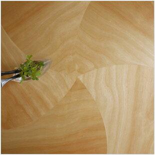 ・ヒーター付きこたつ・風車型こたつテーブル・サクラの花びら模様のコタツ・北欧ジャパニーズモダンデザイン・リビングテーブルオールシーズン活躍!・個性的なデザインのちゃぶ台タイプこたつ円形こたつ円形こたつ折りたたみ