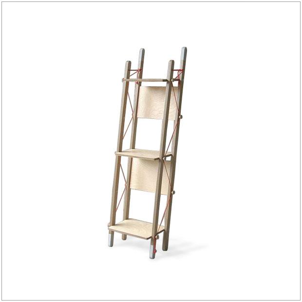 Ladder For Ukraine Single 66