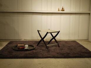・スマテーブル・STUAスペインデザイナーズ・北欧ミッドセンチュリーモダンデザイン・リビングテーブル円形丸型・サイドテーブルナイトテーブル・折りたたみ式