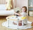 キッズ・Petitテーブル キッズテーブル 子供 テーブル 子供用 テーブル 子供テーブル 子供用 テーブル ...