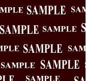 『SAMPLE0円!!』【送料180円※一部地域除く】ウォールステッカー・インテリアシール/wallsticker