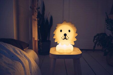 【ラッピングOK】ミッフィーボリススナッフィーライオンファーストライトUSB充電式LEDランプミスターマリアMM-007B・M・Sプレゼント授乳災害かわいいおしゃれ出産祝い照明ベッドライト北欧子供部屋ベビーmiffyborissnuffylionいぬくま