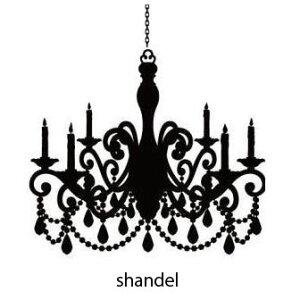 SHANDEL