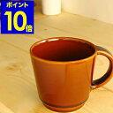 紅茶 フランス