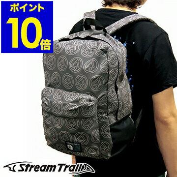 男女兼用バッグ, バックパック・リュック  STREAM TRAIL 10 STREAM TRAIL MARSUPIAL BACK PACK