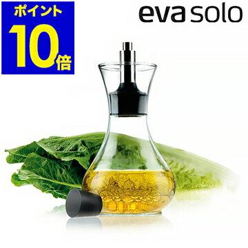 保存容器・調味料入れ, その他 EVASOLO 10 eva-solo