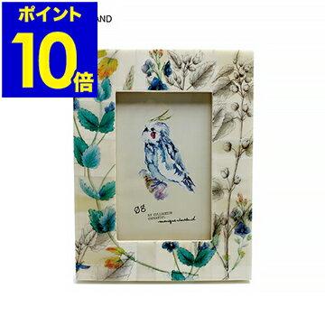 インテリア小物・置物, フォトフレーム  10 MONIQUE CHARTLAND by GOODY GRAMS LATUR