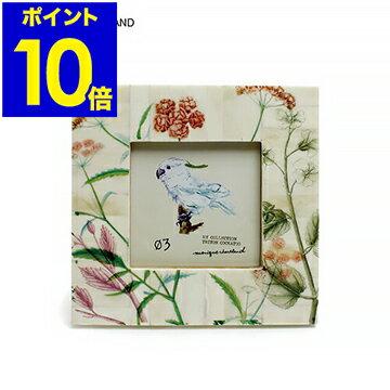 インテリア小物・置物, フォトフレーム  10 MONIQUE CHARTLAND by GOODY GRAMS RAISEN