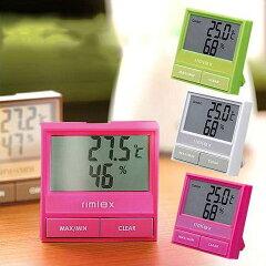 ◆温湿度計|湿温度計|温度湿度計|湿度温度計|温度計|湿度計|デジタル温湿度計|温湿度計|デジタ...