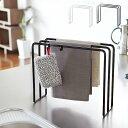 タオルハンガー 壁掛け アイアン タオル掛け キッチン 洗面所 90cm 900mm アイアンバー ロングハンガー900