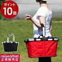 ライゼンタール キャリーバッグ 正規販売店 reisenthel carry bag 収納 エコバッグ エコバック レジカゴ シ...