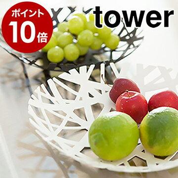 キッチン収納, 野菜ストッカー  tower yamazaki 2497 249810