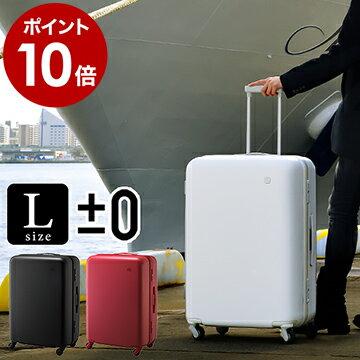 バッグ, スーツケース・キャリーバッグ  L TSA 90L ZFS-B030 10 0 91L B030