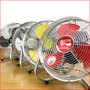 ■本日ポイント10倍/送料無料■扇風機|サーキュレーター|デザイン扇風機|空気循環機|省エ...