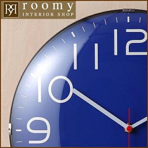 ■インテリア 雑貨■壁掛け時計|掛け時計|クロック|インテリア雑貨|デザイン|◆ポイント10...