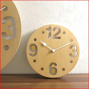 ■インテリア 雑貨■壁掛け時計|掛け時計|クロック|インテリア雑貨|デザイン|ギフト|プレ...