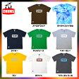 CHUMS チャムス Tシャツ ロゴ CHUMS Logo T-Shirt TEE メンズ