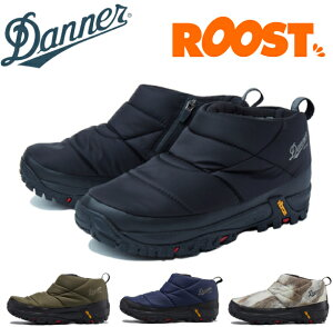 Danner ダナー スノーブーツ FREDDO LO B200 PF フレッド ロー D120075 日本正規品 ウィンターブーツ ブーツ ローカット ラビット