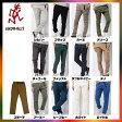 GRAMICCI グラミチ NN-Pants nnパンツ ニューナローパンツ