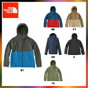 THE NORTH FACE ノースフェイス Compact...