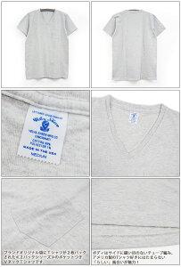 【レビューを書いて送料無料】VelvaSheenベルバシーンPackT-Shirtw/pV-Neck