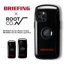 スマホケース 全機種対応 ハードケース ラブ iPhone12 ケース iPhone se XS XR 11 xperia 10 ii ケース so-41a Galaxy S10 oppo reno3 a Google pixel 4a 5g 携帯ケース