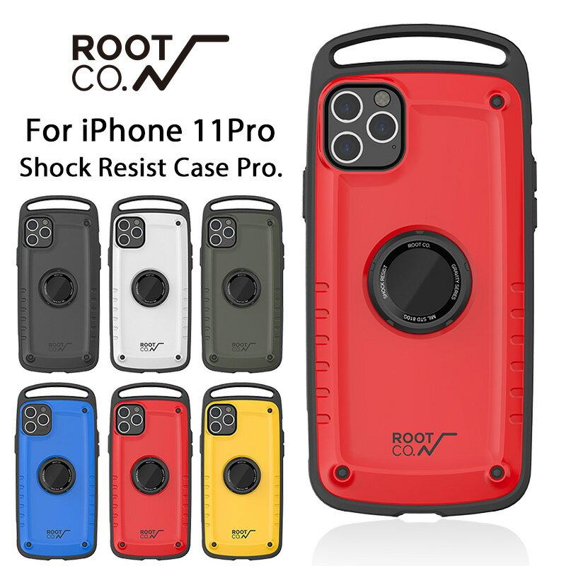 iphone11 iphone11pro iphonexs iphonexr iphone7 iphone8 ケース ROOT CO.