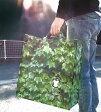 【RTG直営】ルートート(ROOTOTE)/ルーガービッジB(全3柄) トートバッグ レディース エコバッグ ショッピングバッグ