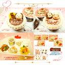 ◆PremiumAnniversaryset【わんにゃんコロン&選べるディナー6種】◆犬用ケーキ猫用ケーキ手作り犬用ごはん猫用ごはん