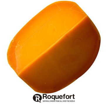 ミモレット チーズ 約400gカット 不定貫 【1kgあたり税抜6,000円】 | イタリア・ハードチーズ・チーズ専門店・業務用