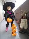 ロリアン洋菓子店で買える「ニックネーム かぼちゃママ さまほっぺがかわいいチャーミング賞!」の画像です。価格は1円になります。