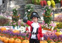 ロリアン洋菓子店で買える「ニックネーム コナンママさまフック船長参上!ベストキャラクター賞!」の画像です。価格は1円になります。