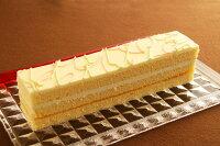 昔懐かしのレトロな味わい・バタークリームボックス(ホワイトデー)(母の日)(バースデーケーキ)(クリスマス)